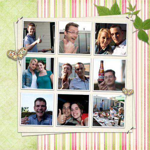 pagina_0033A_WEEK16