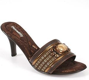 calçados piccadilly 2010