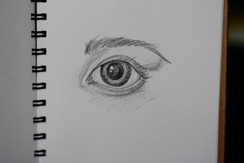 SketchesMay20100002