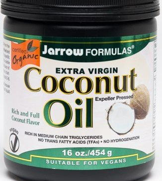 jarrow_coconut_oil_enl