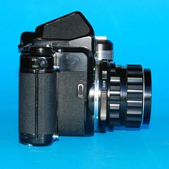 Pentax 67 - Camera-wiki org - The free camera encyclopedia