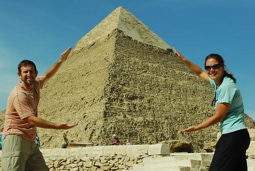 Egypt - Giza 061
