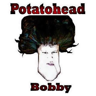 potatohead bobby