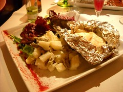 May 2010 - Restaurant Veinticinco (5)_2048x1536
