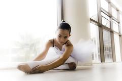 ...hopeful (got 2 dance) Tags: ballerina recital tutu rammilgardonphotography