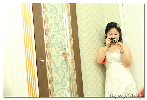 20100516_384.jpg