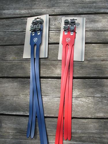 blue limiteds 014