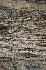 fantastic steep coast (detseven) Tags: blue sea sky cliff mountain tourism beach nature water beauty landscape sand outdoor coastline scenics steep traveldestinations extremeterrain
