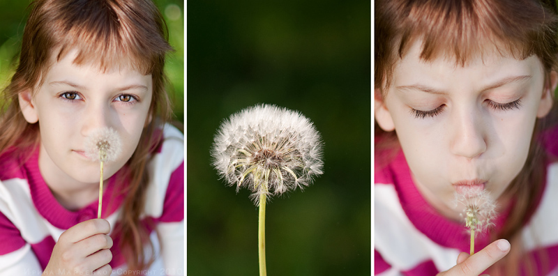 Фотосессия с кроликом. Фотограф Ирина Марьенко. Fotostomp.ru