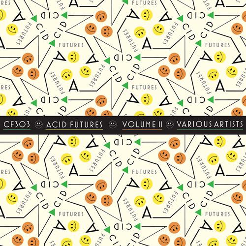 centrifuge-acid-futures-02-front