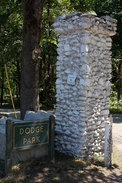 Dodge Park