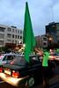 شبهای انتخابات - یک سال پیش(5) (sabzphoto) Tags: iran farshad iranelection فرح فرشاد greenmovement سا farahsa