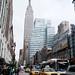 NYC - United States '10