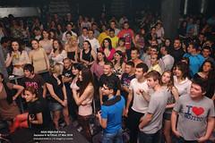 27 Mai 2010 » ASUS Nightfall Party