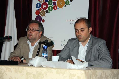 5a Convenció Premsa Comarcal