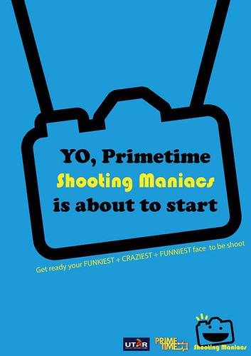 shooting maniac1