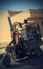IMG_1042 (S T E ! N E X) Tags: syria