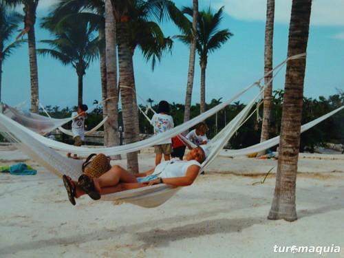 X-Caret - Cancún