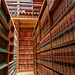 Osgoode Hall Law Library