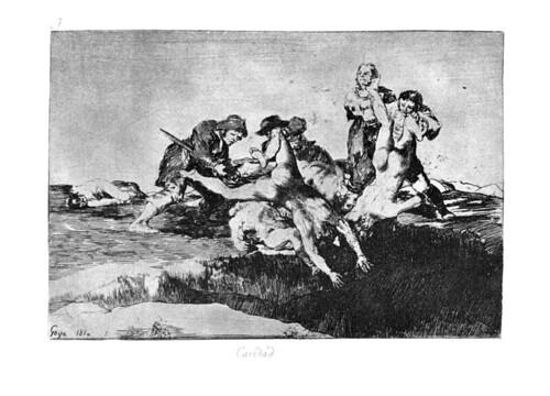 Goya-Guerra_(27)