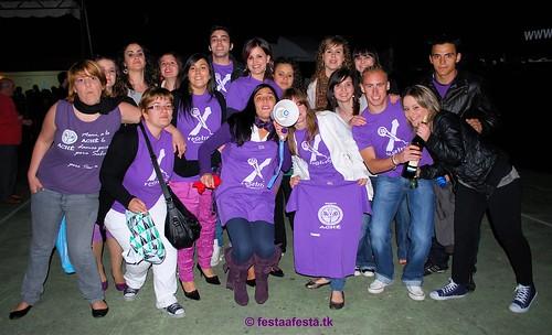 Festeir@s - 2010- 00048 - Parada (Ordes)