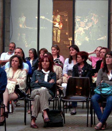 NYALI - ASAMBLEA GENERAL DE JUVENTUDES MUSICALES DE ESPAÑA EN GIRONA - 29.05.10