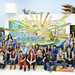 Disney's Friends For Change: Project Green