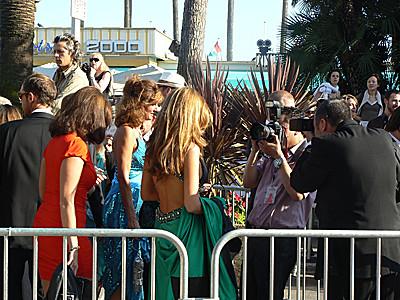 belels robes et photographes.jpg
