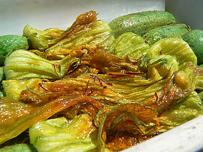 courgettes cuites.jpg