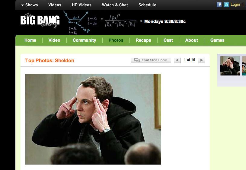Schermafbeelding 2010-06-01 om 14.00.05