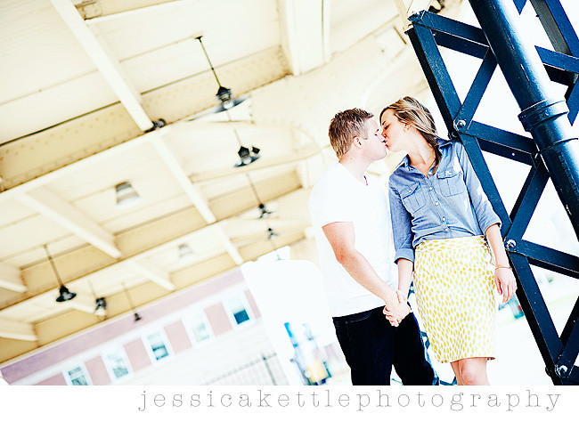 abby+tanner_engagement069