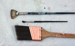 fb-2-brushes (kizilod2) Tags: