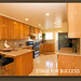 home stager san francisco irving kitchen after