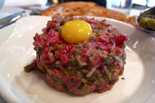 steak tartar_1