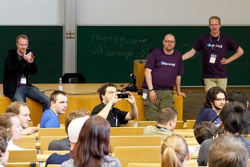 UXCamp 2010 235