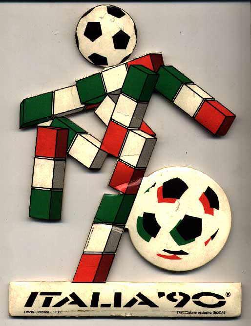 Primer mundial que mis recuerdos alcanzan, cuando mi abuelo Roberto me explico de qué se trataba un mundial de futbol.