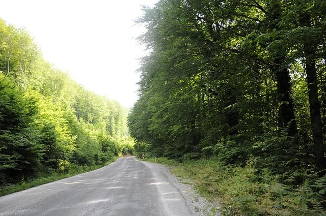 İğneada Dupnisa Mağarası
