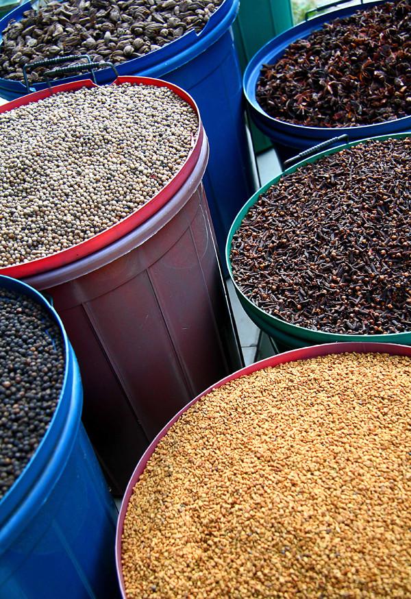 SpicesResized