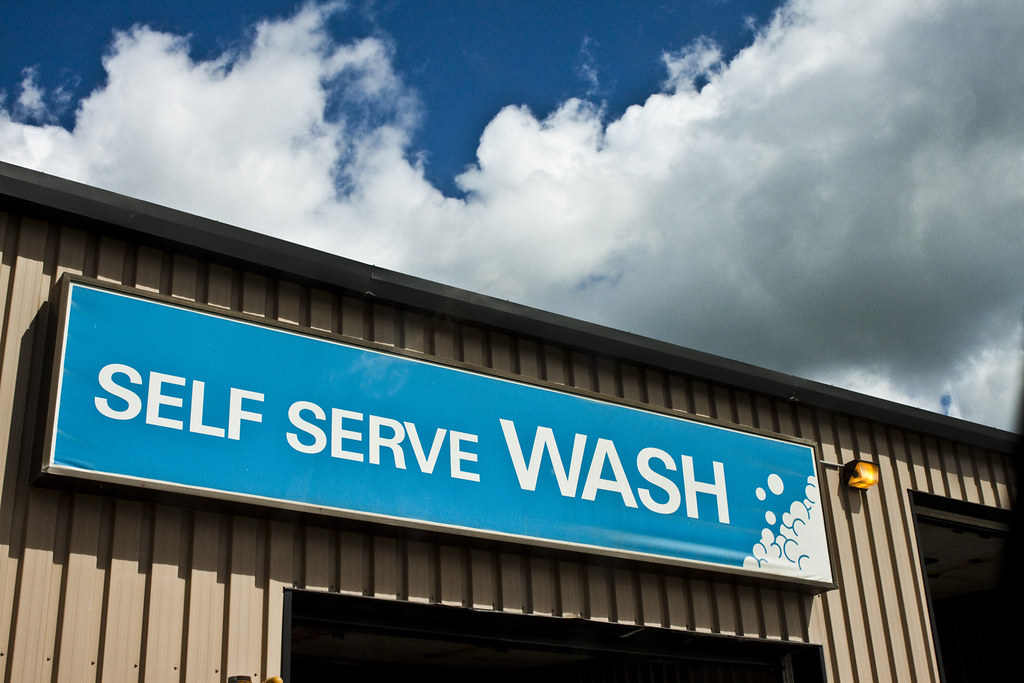 The worlds best photos of serve and wash flickr hive mind self serve wash brittanyfoden tags car station self gas manitoba wash morris serve solutioingenieria Images