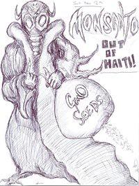 Monsanto27375_1645157979_7164_n