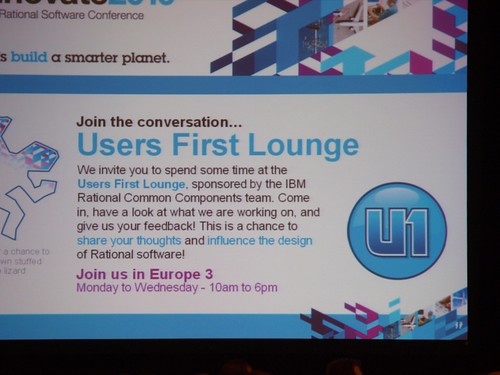 users first lounge