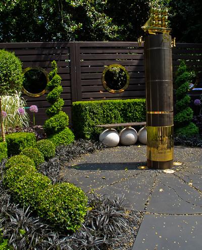 2010-05-25   Chelsea Flower Show  129.jpg