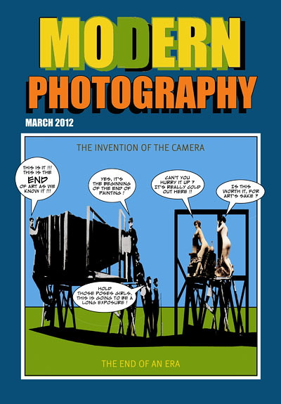ModPhoto Mar 2012