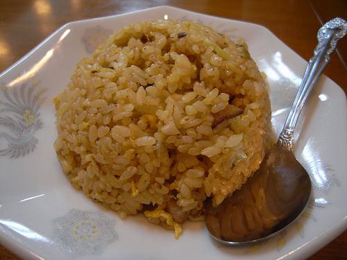 本吉製麺@上牧町-10