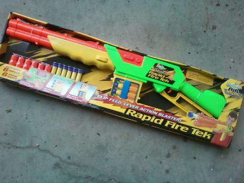 Nerf Gun Mods 4692082503_b5c8bbb3f4