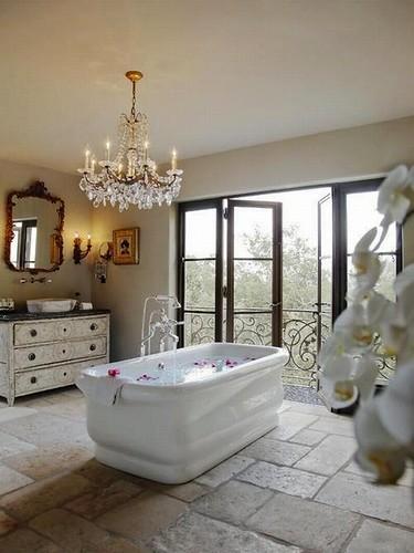 badkamer 15
