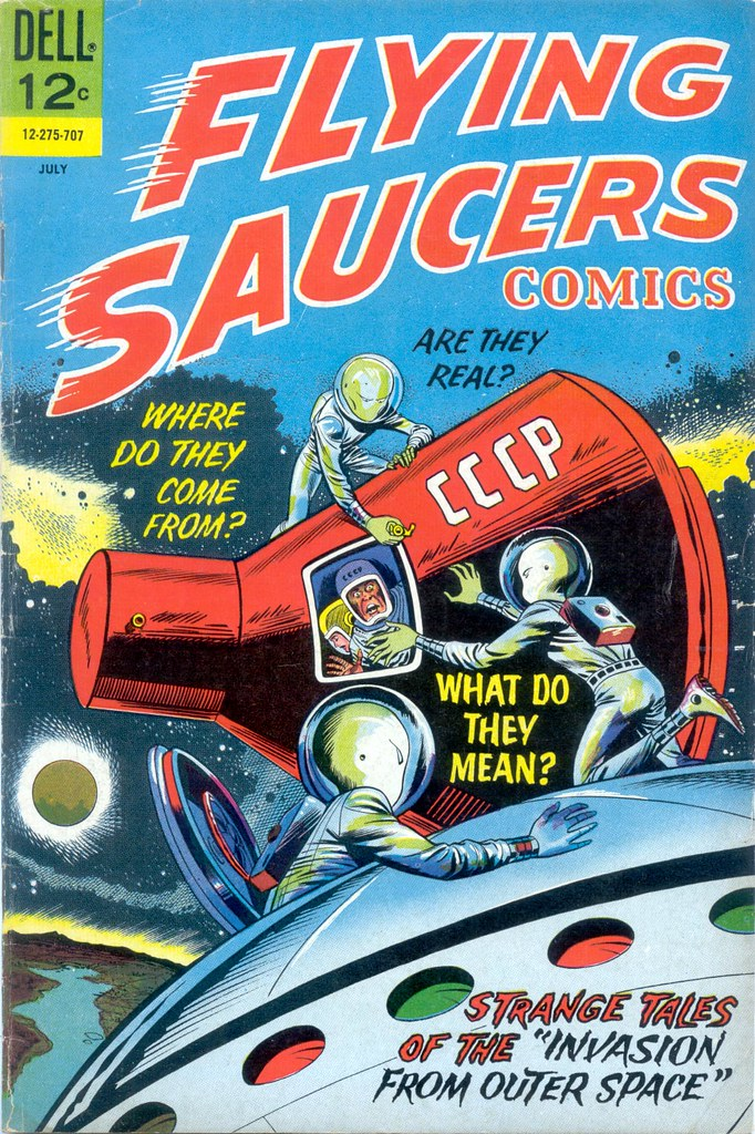 flyingsaucers2_01