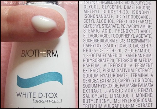 biotherm_whitedtox5