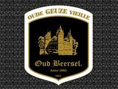 beersel-old-geuze