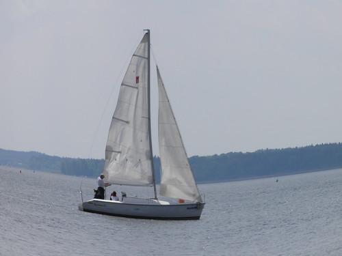 Olympus-SP-800UZ-FILTR-FishEye